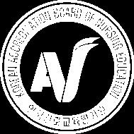KOREAN ACCREDITATION BOARD OF NURSING EDUCTION 한국간호교육평가원
